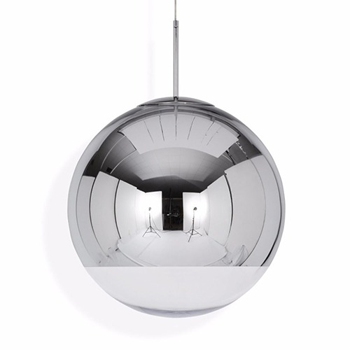 mirror-ball-light-series-silver_01