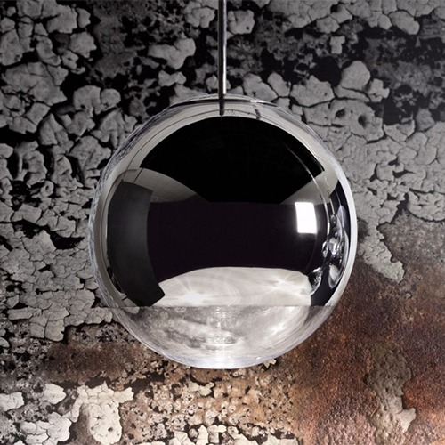mirror-ball-light-series-silver_03
