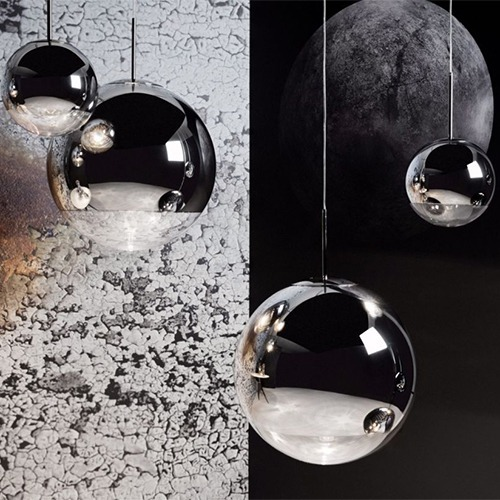 mirror-ball-light-series-silver_04