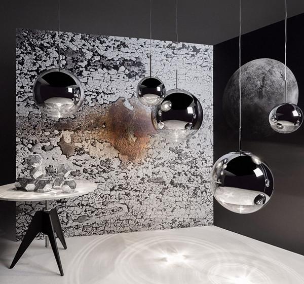 mirror-ball-light-series-silver_05