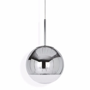 mirror-ball-light-series-silver_f