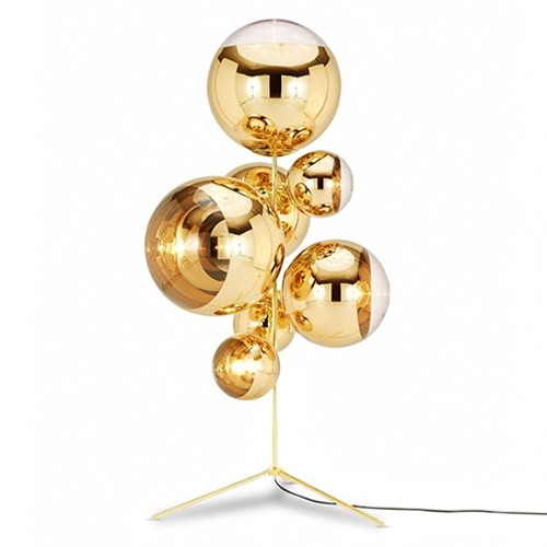 mirror-ball-stand_01