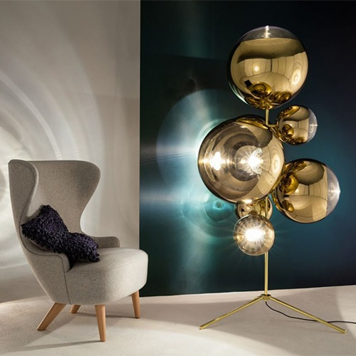mirror-ball-stand_07