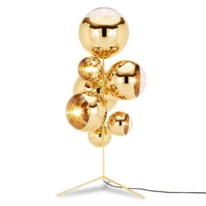 mirror-ball-stand_f