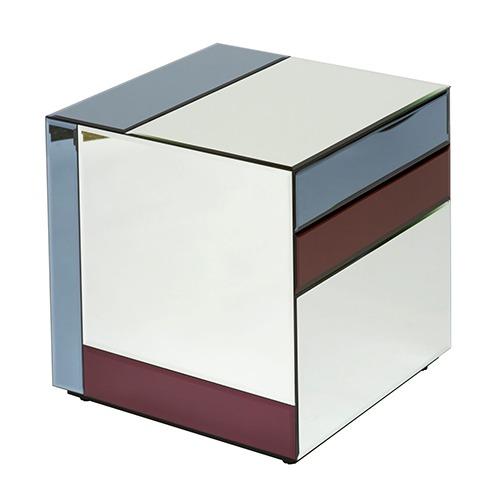 nouveau-coffee-side-table_01
