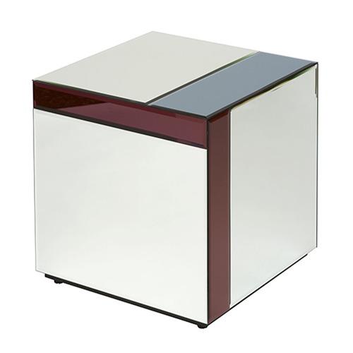 nouveau-coffee-side-table_02