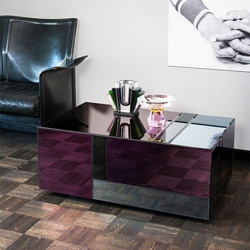 nouveau-coffee-side-table_04