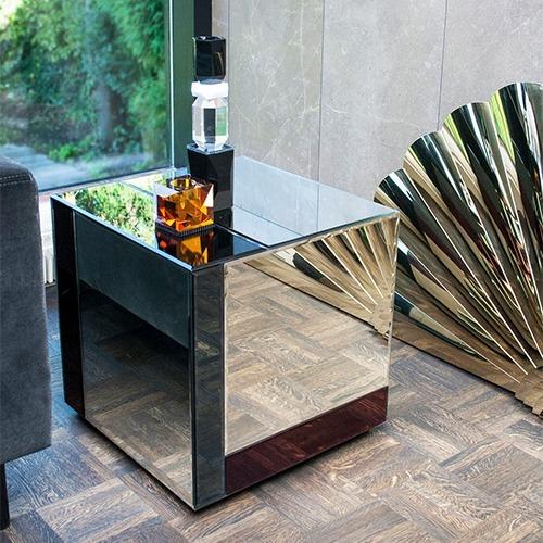 nouveau-coffee-side-table_07
