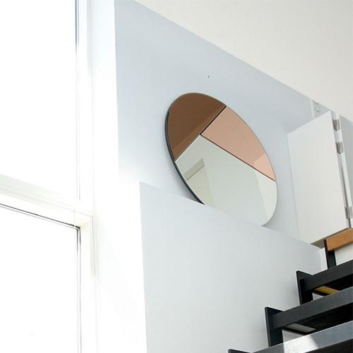nouveau-mirror_03