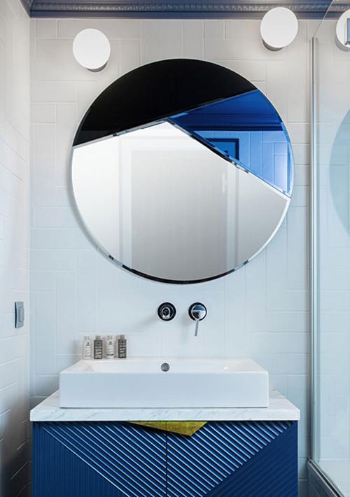 nouveau-mirror_05