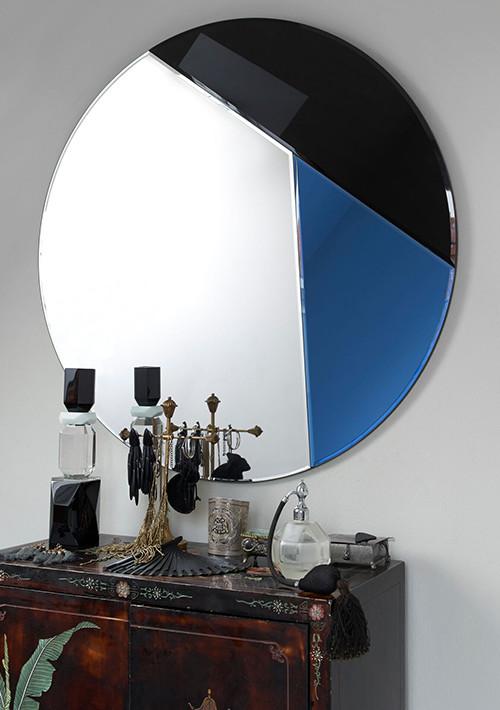 nouveau-mirror_06