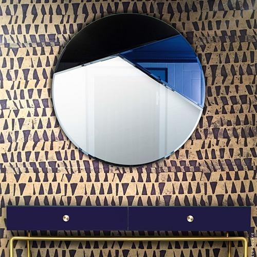 nouveau-mirror_08