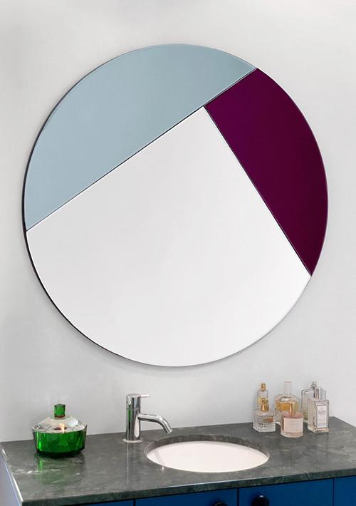 nouveau-mirror_10