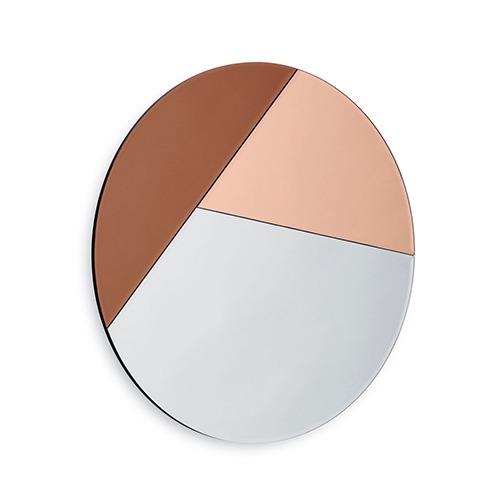 nouveau-mirror_f