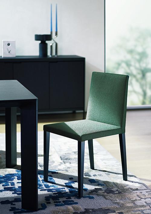 originals-chair_02