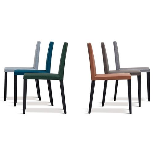 originals-chair_f