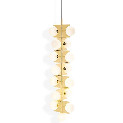 plane-drop-chandelier_01