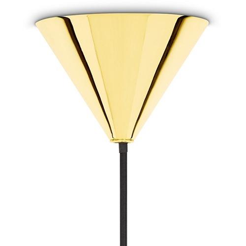 plane-drop-chandelier_06