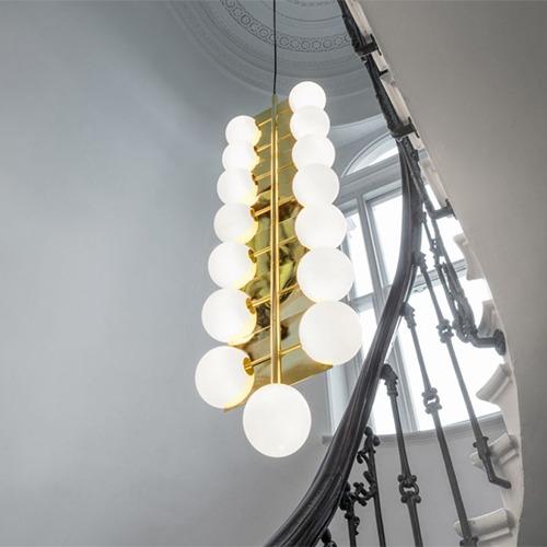 plane-drop-chandelier_09