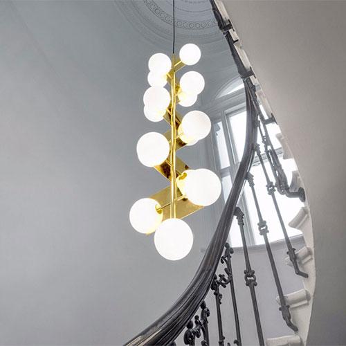 plane-drop-chandelier_10