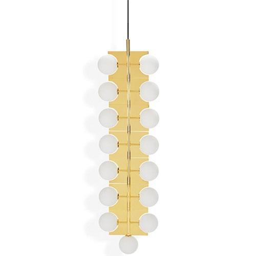 plane-drop-chandelier_f