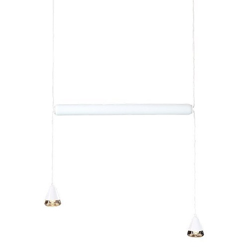 puro-horizontal-suspension-light_01