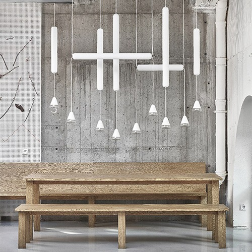 puro-horizontal-suspension-light_02
