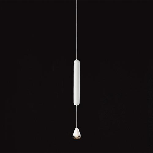 puro-vertical-suspension-light_01