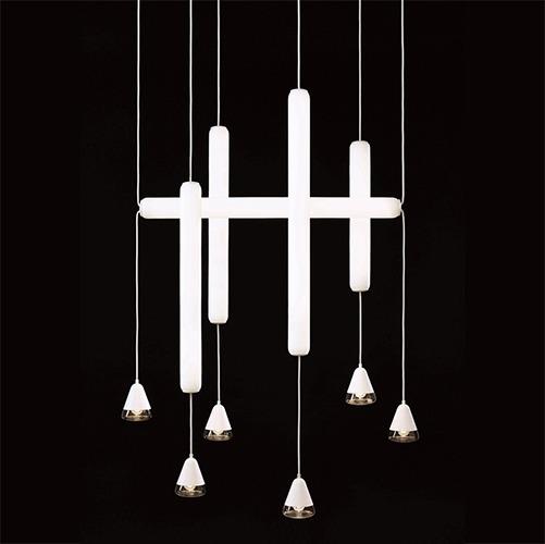 puro-vertical-suspension-light_03
