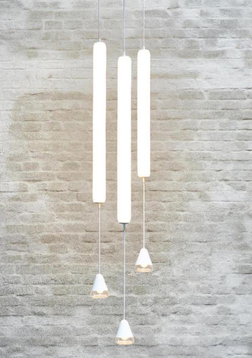 puro-vertical-suspension-light_06
