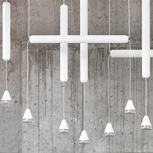 puro-vertical-suspension-light_07