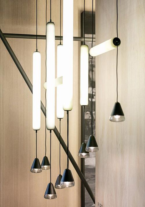 puro-vertical-suspension-light_08