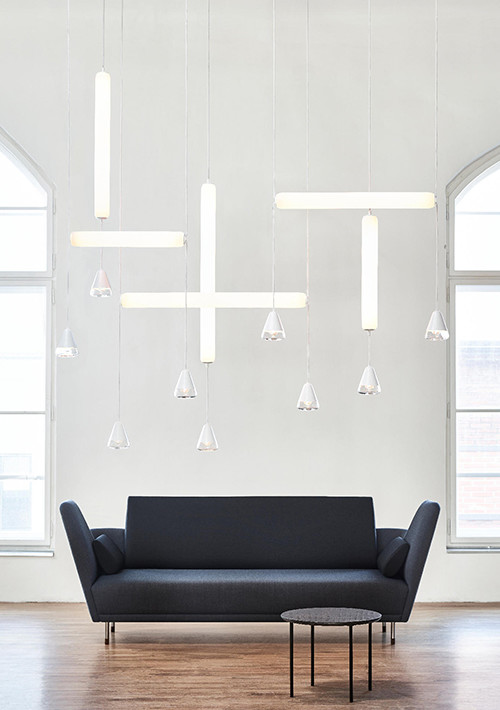 puro-vertical-suspension-light_09