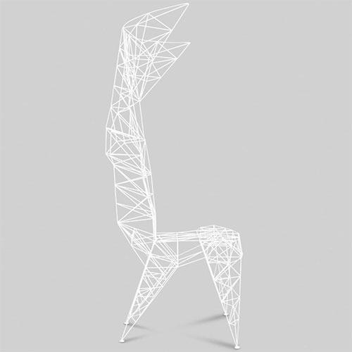pylon-chair_01