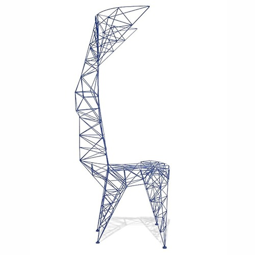 pylon-chair_01