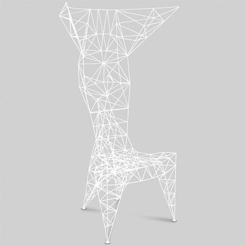 pylon-chair_02