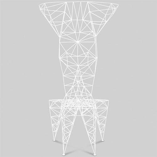 pylon-chair_03