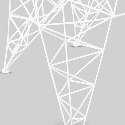 pylon-chair_04