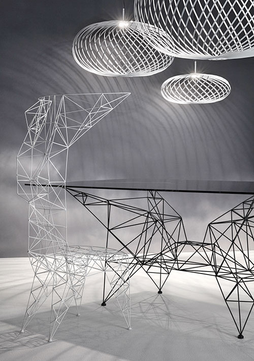 pylon-chair_05