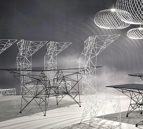 pylon-chair_06