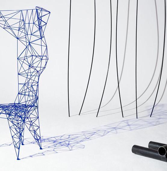 pylon-chair_07
