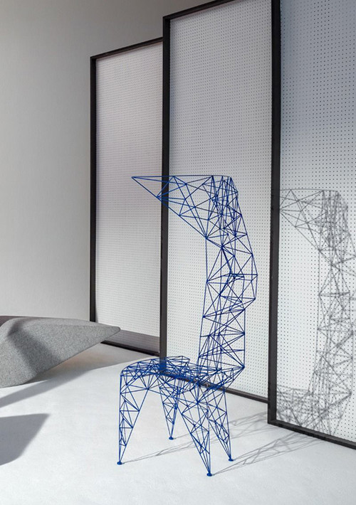 pylon-chair_08