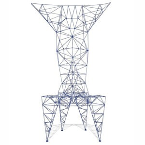 pylon-chair_f