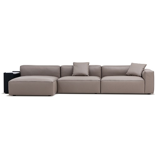 rubik-sectional-sofa_01