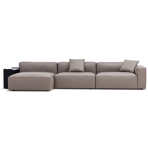 rubik-sectional-sofa_01