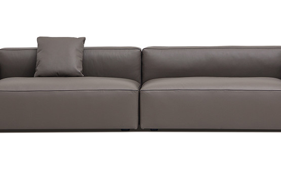 rubik-sectional-sofa_02