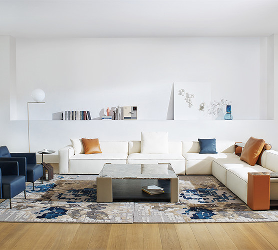 rubik-sectional-sofa_05