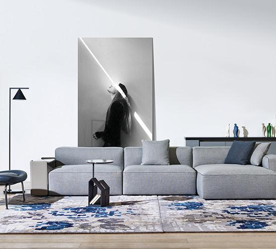 rubik-sectional-sofa_06