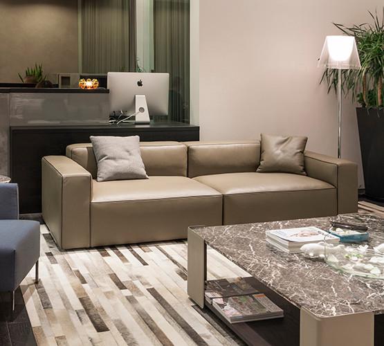 rubik-sectional-sofa_08