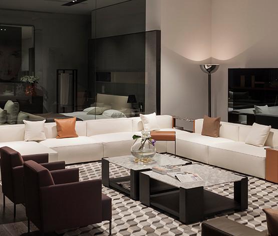 rubik-sectional-sofa_09